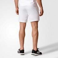 Adidas Adidas Men's All Premium Wimbledon Shorts