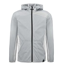 Adidas Adidas Men's Jacket (grey)