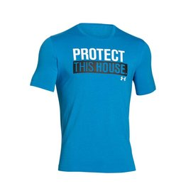 Under Armour UA Men's PTH Tshirt