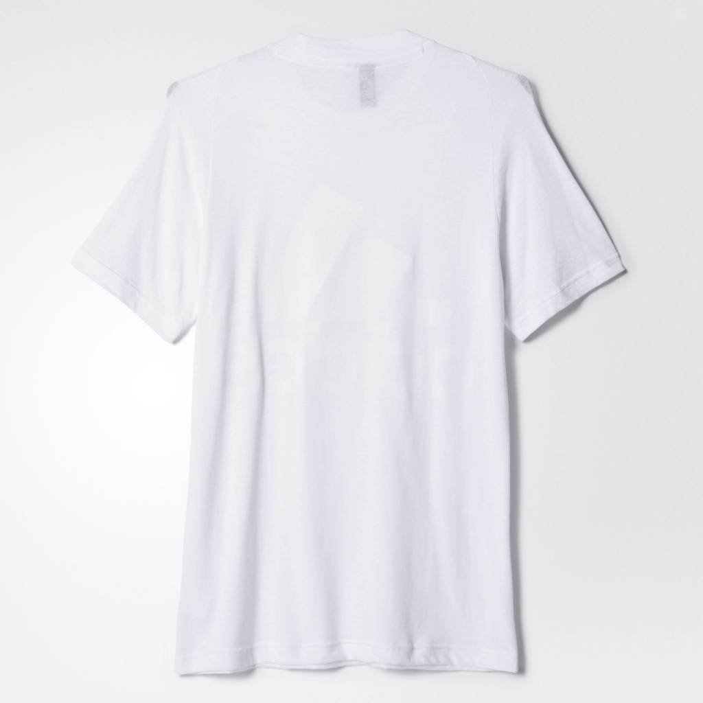 Adidas Adidas Men's Basic Tshirt