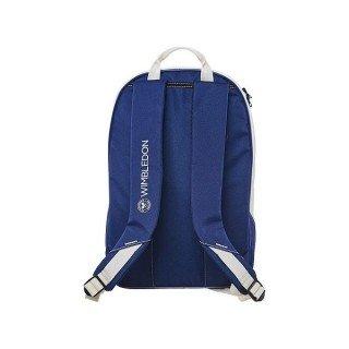 Babolat Babolat Backpack Wimbledon collection 2017