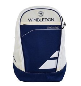 Babolat Babolat Backpack Wimbledon collection 2017