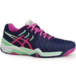 Asics Asics Women's Gel-Resolution 7