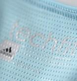 Adidas Adidas Molded Black Sport Bra
