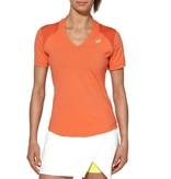 Asics Asics Women's Athlete Short Sleeve Tee