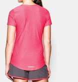 Under Armour Under Armour Women's Perfect Pace Tshirt