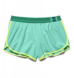 Under Armour Under Armour Women's Perfect Pace Short