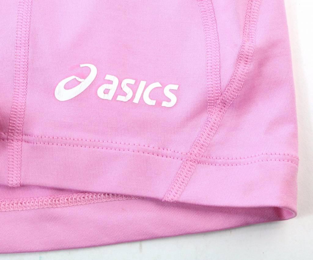 Asics Asics Women's Volleyball Shorts