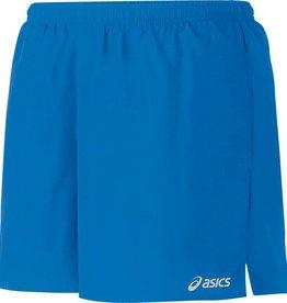 """Asics Asics Women's Pocketed Short 12"""""""