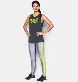 Under Armour Under Armour Women's HeatGear® Armour Engineered Leggings