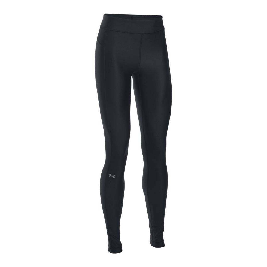 Under Armour Under Armour Women's HeatGear® Armour Leggings