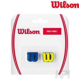 Wilson Wilson Anti-Vibration Pro Feel