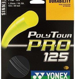 Yonex Yonex PolyTour Pro 125 Strings