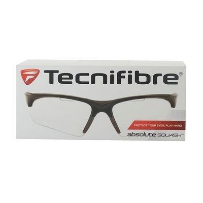 Tecnifibre Tecnifibre Junior Squash Glasses