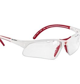 Tecnifibre Tecnifibre Protection Glasses