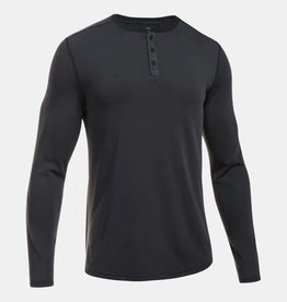 Under Armour Under Armour Men's Threadborne™ Henley Long Sleeves