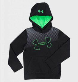 Under Armour Under Armour Boys' Threadborne™ Tilt