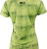 Asics Asics Women's Fujitrail T-Shirt
