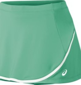 Asics Asics Women's Basic Tennis Skirt
