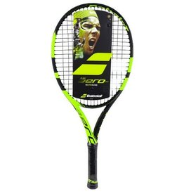 Babolat Babolat Pure Aero junior 26""