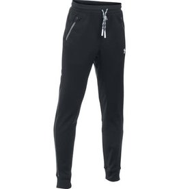 Under Armour Under Armour Pantalon Junior