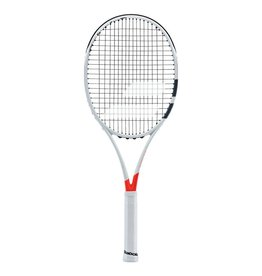 Babolat Babolat Pure Strike Team 2017