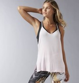 Reebok Reebok Women's Studio Favorites Strappy Tank
