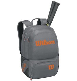 Wilson Wilson Tour BackPack 2018 GYOR