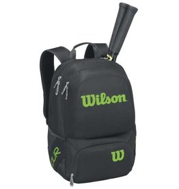 Wilson Wilson tour BackPack 2018