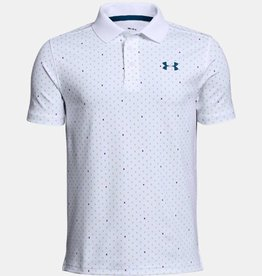 Under Armour Under Armour Polo Junior