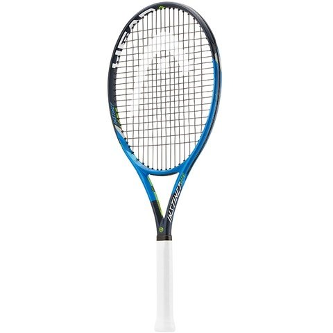 Head Head Graphene Touch Instinct PWR 2018 230g.
