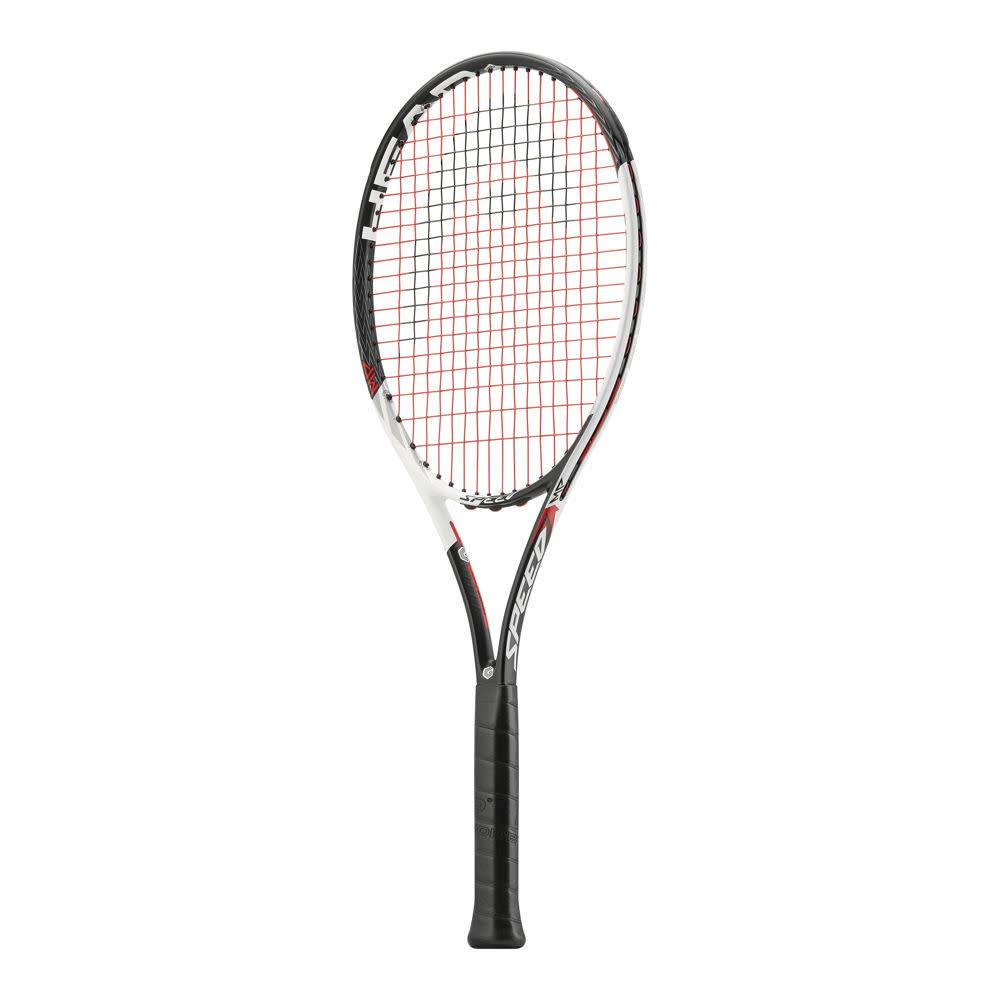 Head MEGA DEAL - Head Graphene Touch Speed MP UNSTRUNG 300g. 2018 - ONLY 2 LEFT - REG : $229.99 CAD now $139.99 CAD