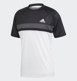 Adidas Adidas T-Shirt Club 2018 Medium