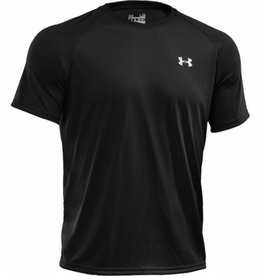 Under Armour Under Armour Col Rond Loose Fit