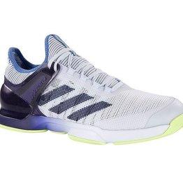Adidas Adidas Ubersonic 2 2018