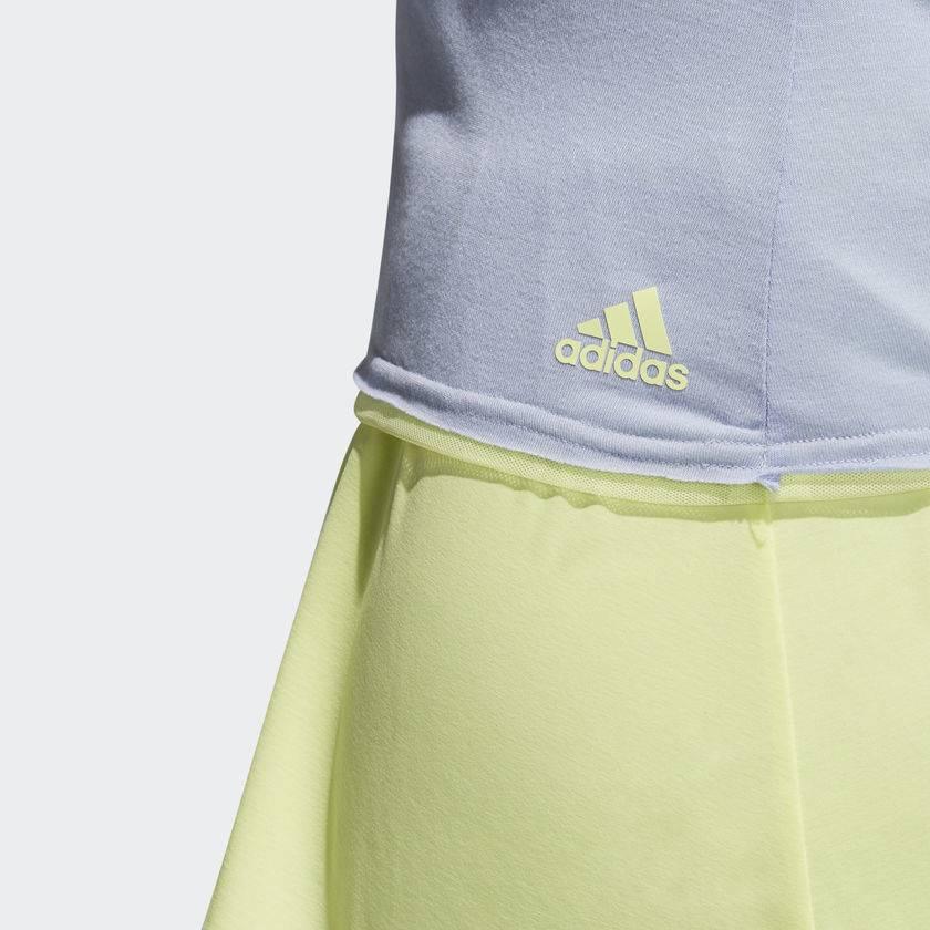 Adidas Adidas Melbourne 2018