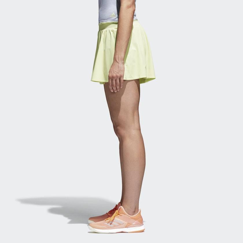 Adidas Adidas Short Melbourne 2018