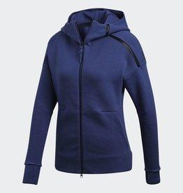 Adidas Adidas ZNE hoodie 2018
