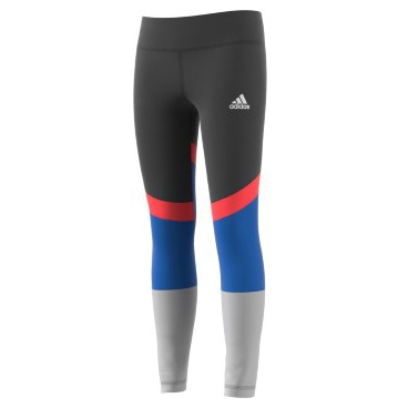 Adidas Adidas Legging Junior