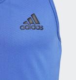 Adidas Adidas Camisole Junior