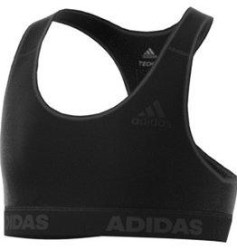Adidas Adidas Top sport Junior