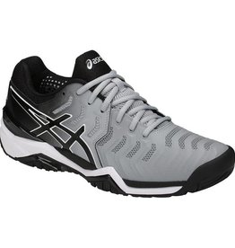 Asics Asics Gel resolution 7 Gris
