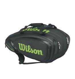 Wilson Wilson Tour V9