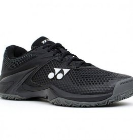 Yonex Yonex Power Cushion Eclipsion 2 Black size 9.5
