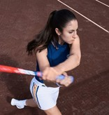 Lacoste Lacoste Jupe tennis 2018