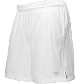 "Wilson Wilson Tennis Short 7"""