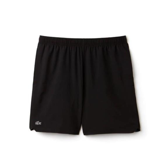Lacoste Lacoste Short Tennis