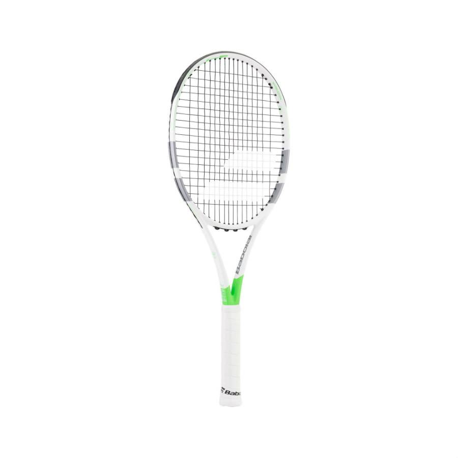 Babolat Babolat Pure Strike Lite Wimbledon Collection 2018