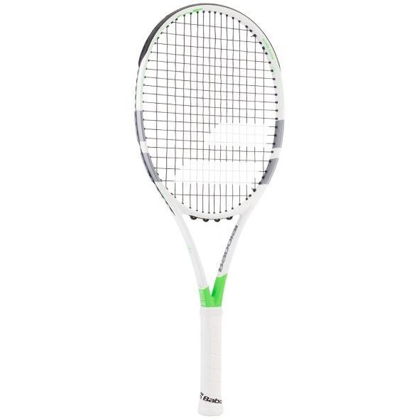 Babolat Babolat Junior 26 Pure Strike 2018 Wimbledon Collection