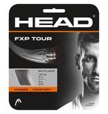 Head Head FXP Tour Strings